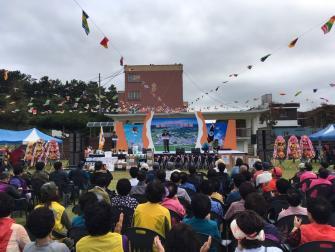 제24회 서천읍민체육대회 및 화합한마당 이미지